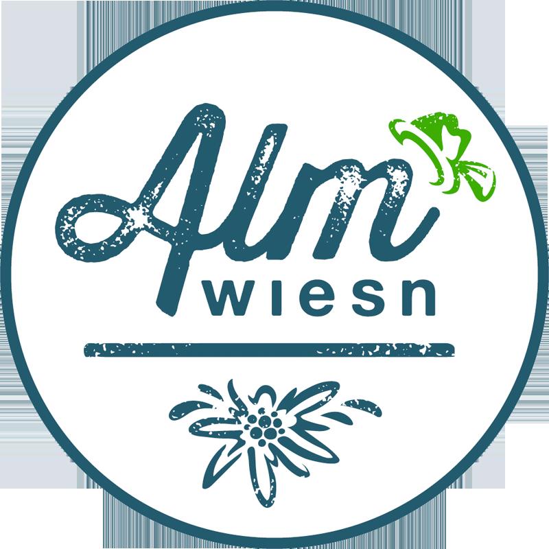 Almwiesn